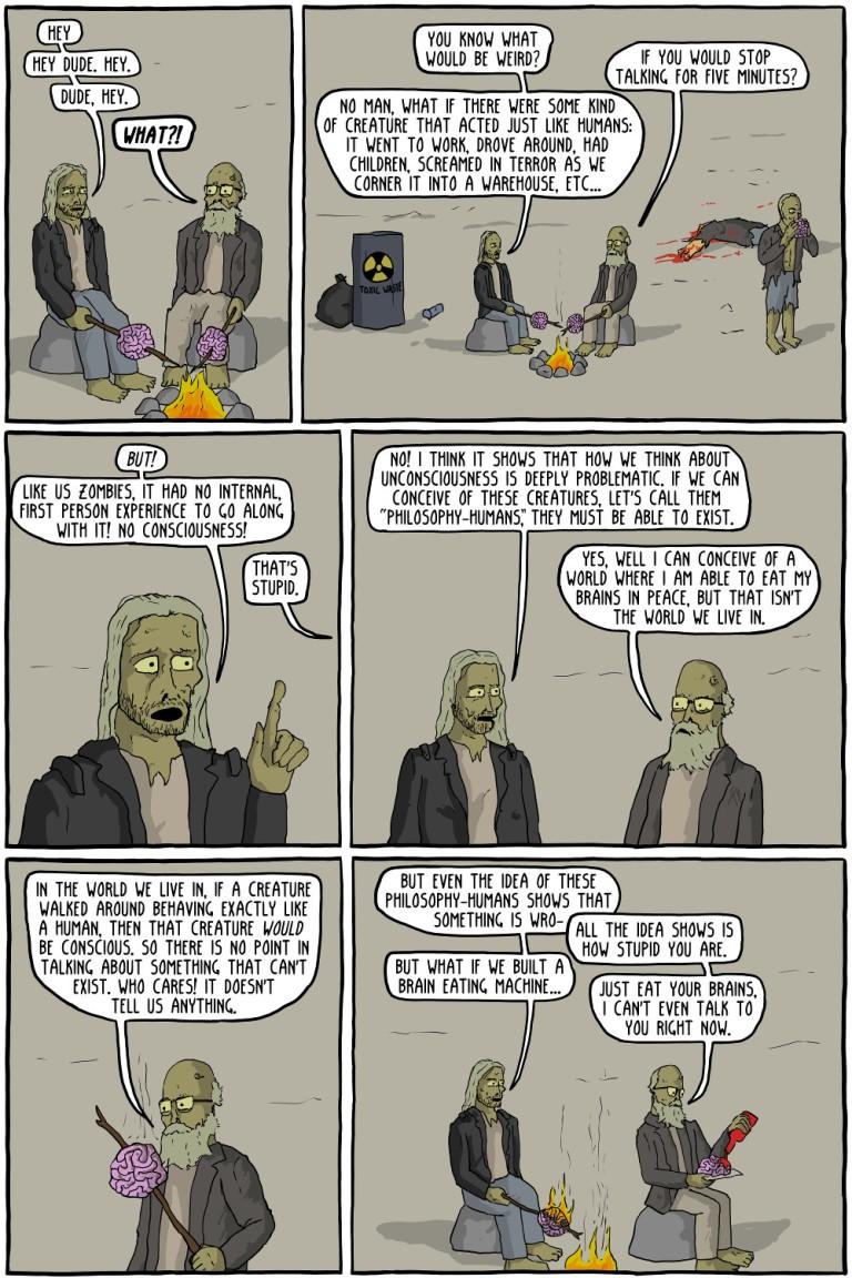 http://existentialcomics.com/comic/67