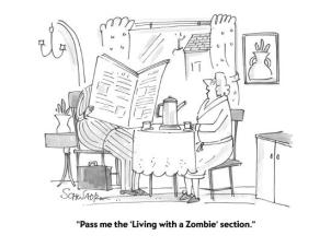 pass-me-the-living-with-a-zombie-section-cartoon_u-l-pgrn800