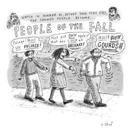 people-of-the-fall-new-yorker-cartoon_u-l-pgr4920