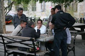 Xiangqi (Chinese chess)...