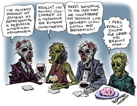 zombie-dinner1
